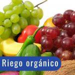 ORGASORB inside reuso agua calidad descontaminar metales pesados glifosato fertiriego riego organico fruta verdura agropecuario