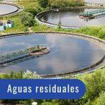 ORGASORB inside reuso agua descontaminar metales pesados glifosato Planta de tratamiento de aguas residuales