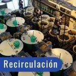 ORGASORB inside reuso agua descontaminar metales pesados glifosato reusar agua recirculacion