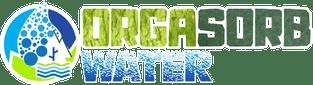 ORGASORB Water