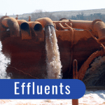 EN-Effluents