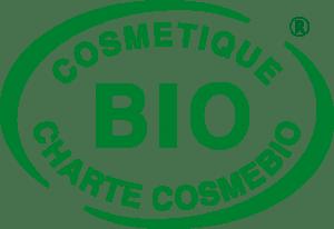 Logo-Cosmebio-FR