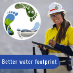 better water footprint ORGASORB water mining_pollution_heavy_metals_glyphosate_mercury_watermining