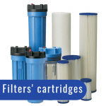 filters cartridges to make better water footprint ORGASORB water mining_pollution_heavy_metals_glyphosate_mercury_watermining