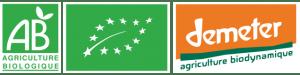 logos-labels-compressor