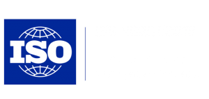 ISO 4001 2019 Water Efficiency Management Systems w ORGQASORB water