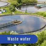 waste water treatment polishing better water footprint ORGASORB water mining_pollution_heavy_metals_glyphosate_mercury_watermining